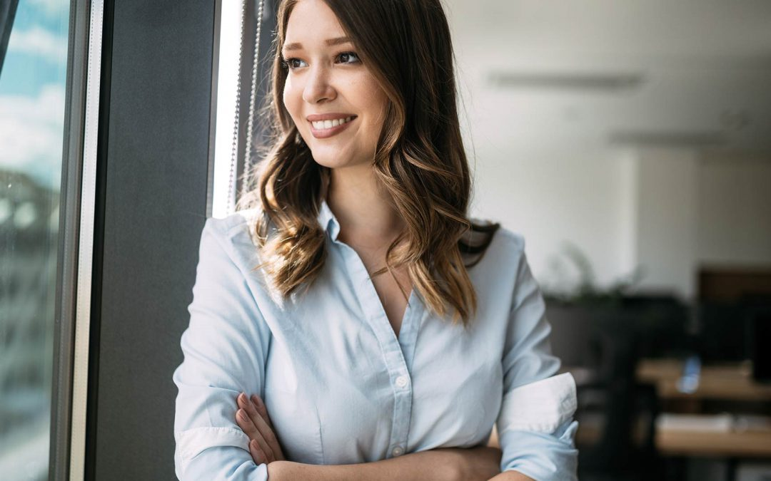 The Gig Economy and the C-Suite: Adding a Freelance CFO to your Organization