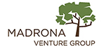 Madrona Ventures Group